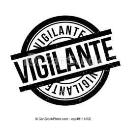 Título do anúncio: Vigilante Horista - Palmas