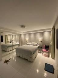 Título do anúncio: Lindo apartamento e reformado apto em capim Macio