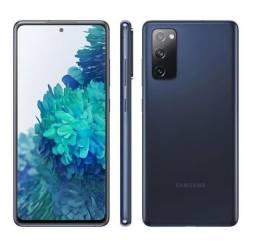 Título do anúncio: Galaxy S20 FE 256gb