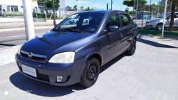 GM Corsa Premium 1.4 2008