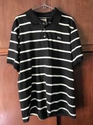 Camisa Polo TNG Summer Collection - Original - tamanho GG