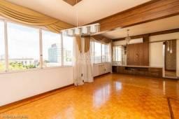 Apartamento para alugar com 3 dormitórios em Centro histórico, Porto alegre cod:336132