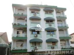 Apartamento para alugar com 2 dormitórios em Centro, Santa maria cod:3156