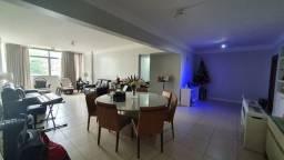 Título do anúncio: Apartamento para venda possui 200 metros quadrados com 4 quartos em Barra - Salvador - BA
