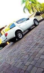 L200 Triton GL 4M41 3.2 180 cv Diesel