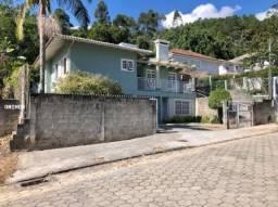 Título do anúncio: Casa para Venda em Florianópolis, Canasvieiras, 4 dormitórios, 2 suítes, 3 banheiros, 3 va