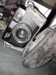 Cameras antigas, foto e super8mm decoração
