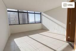 Título do anúncio: Apartamento com 30m² e 1 quarto
