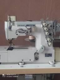 Vendo Maquina Galoneira Industrial