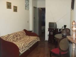 Apartamento 2 quartos Mobiliado em Caxambu - Oportunidade!!