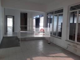 Título do anúncio: São José dos Campos - Casa Comercial - Vila Adyana