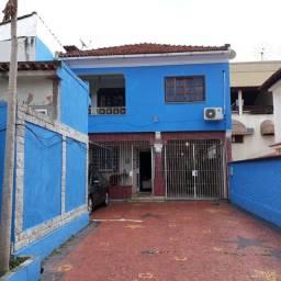 Título do anúncio: Casa em pernambues