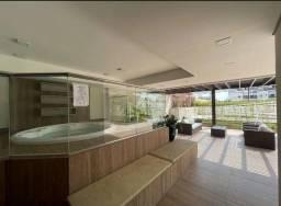 Título do anúncio: Apartamento para venda possui 93 metros quadrados com 3 quartos em Paralela - Salvador - B