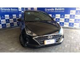 Hyundai Hb20 1.0 TGDI FLEX DIAMOND PLUS AUTOMÁTICO