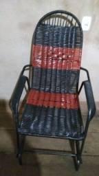 Título do anúncio: Cadeira sem nova