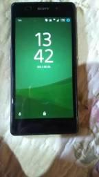 Vendo Sony Xperia Z2