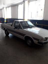 Ford Pampa - 1993