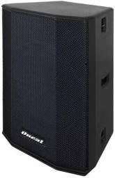 Caixa Ativa Oneal 15 OPB3050 Bt 600w Rms Bluetooth Usb FM