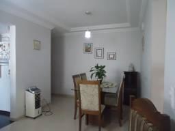 Apartamento à venda com 3 dormitórios em Caiçara, Belo horizonte cod:5291