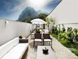 Apartamento a venda no condomínio grand family, barra da tijuca, rio de janeiro, rj