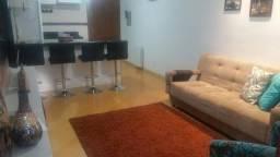 Apartamento 4 pessoas no centro de Gramado