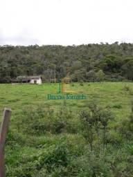 Fazenda à venda, 5152000 m² por R$ 1.590.000,00 - Itaipé - Itaipé/MG