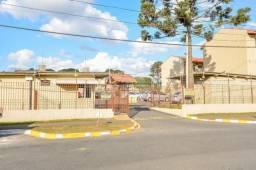 Apartamento à venda com 3 dormitórios em Campo comprido, Curitiba cod:152263