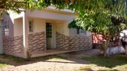 Casa em Arambaré com internet