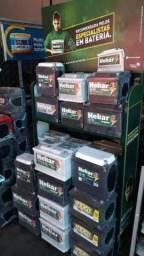 Baterias Melhores ofertas do mercado aqui Duracar