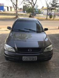 Astra GLS 2000 - 2000