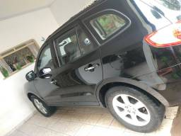 Vende se carro - 2009