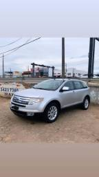 Vende Ford Edge - 2008