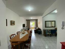 Oportunidade única - apartamento 2 dormitórios a poucos metros da Praia de Bombas