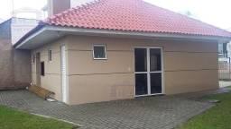 882 - Apartamento em Curitiba