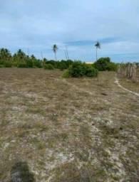 Vendo Terreno 15x30 no Sitio do Conde