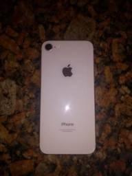 IPhone 8 aceita cartão !