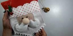 Flâmula de Natal *