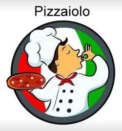 Vaga para pizzaiolo em planaltina Df