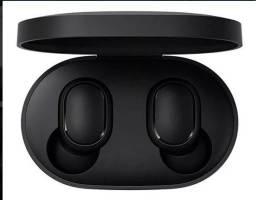 (NOVO) Fone De Ouvido Bluetooth Xiaomi Redmi Airdots