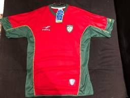 Camisa Portuguesa