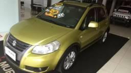 Suzuki SX4 2013 - 2013