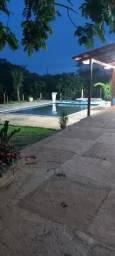 Contrata-se piscineiro