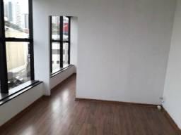 Escritório para alugar em Centro, Sao bernardo do campo cod:02532