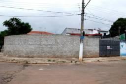Terreno para alugar em Jardim orlandina, Sao bernardo do campo cod:01927