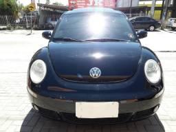 Volkswagen new peetle - 2007