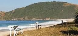 TIJ - Atenção area em frente a praia 720m² disponível p/ locação-Ponta negra-Maricá-Rj