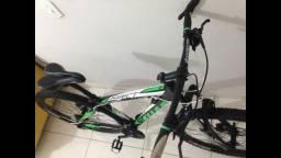 Bicicleta Scott Aspect 950