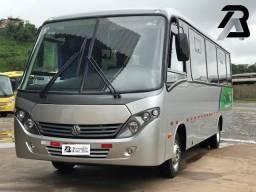 Micro-ônibus Rodoviário Executivo Vw 9.160 12/12