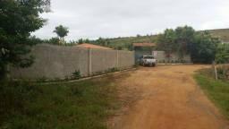 Lindo sítio fazenda com 10 hectares(100 mil m2) com muita água potável em Barra do Choça