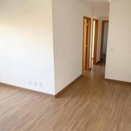 Apartamento chácara Cachoeira